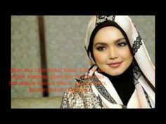 4 Sebab Siti Nurhaliza Terkenal ..