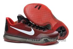 Men Nike Kobe X Basketball Shoes Low 272 For Sale ZXKS2