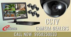 Want CCTV Camera Dealers to offer best wireless networking services to install Networking Solution at affordable costs then call top IP Camera Dealer CMM India Best Security Cameras, Ip Camera, Your Family, Investing, This Or That Questions, India, Friends, Top, Spinning Top