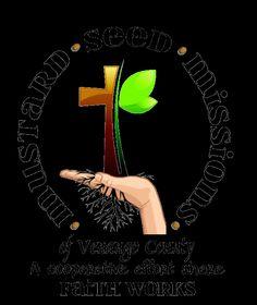 Free Church logos | ... ://www.yestemplates.com/free-logo ...