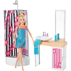 barbie - Google Search
