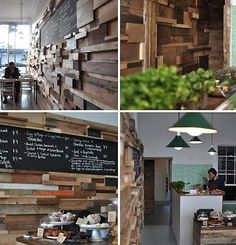 Slow Poke Espresso: a fully sustainable cafe in Melbourne