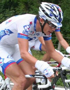 Cyclisme PRO | Scoop.it