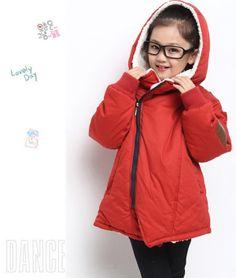 d8543453e772 33 Best online clothes images
