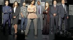 04-05-33_scandal-cast_420