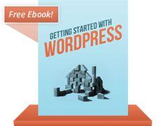Wanna start your own #WordPress website? take a look her for Free WordPress #Tutorials
