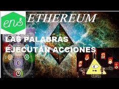 ¡¡¡ COMO COMPRAR UN DOMINIO ETHEREUM (ENS = CÁBALA 0.1) !!! - http://www.misterioyconspiracion.com/como-comprar-un-dominio-ethereum-ens-cabala-0-1/