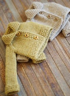 Irresistible Crochet a Doll Ideas. Radiant Crochet a Doll Ideas. Knitting Dolls Clothes, Crochet Doll Clothes, Knitted Dolls, Girl Doll Clothes, Doll Clothes Patterns, Crochet Dolls, Barbie Clothes, Girl Dolls, Little Cotton Rabbits