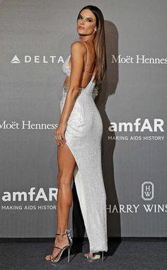Dallas escort female finest