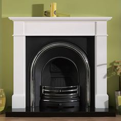 1000 Images About Fireplaces Stoves Wood And Gas On