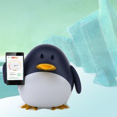 OilPal Monitor Oil Heating Anywhere Heating Oil, Monitor, Innovation, App, Technology, Tech, Apps, Tecnologia