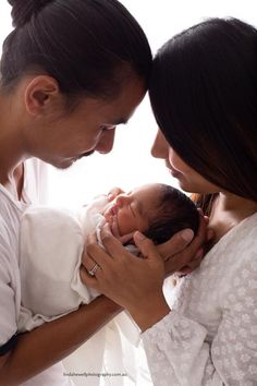 Perth newborn studio photography Newborn Studio, Photography Packaging, Newborn Photographer, Maternity Photography, Perth, Clothing Ideas, Couple Photos, Couple Shots, Couple Photography