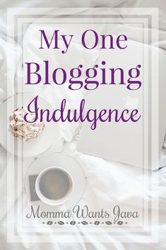 As a fairly new blogger I've tried to keep my expenses as low as possible, until I found this. It's my one & only blogging indulgence, and it's so worth it!