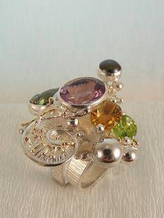 gregory pyra piro cyber ring 1565