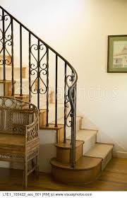 Image result for wrought iron handrail mexico