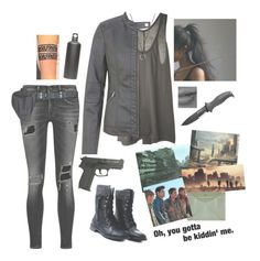 """the scorch trials - maze runner 