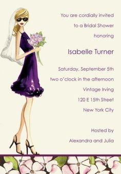 Invitación 13