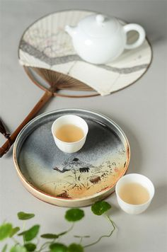 MoriMa Tea is an online Chinese Tea retailer and wholesaler, our office is located in the beautiful and charming Chinese coastal city Xiamen. Ceramics Pottery Mugs, Zen Tea, Dream Tea, Tea Culture, Chinese Tea, Tea Art, Loose Leaf Tea, Drinking Tea, Afternoon Tea
