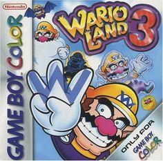 Wario Land 3 by SPIG, http://www.amazon.com/dp/B00004S99X/ref=cm_sw_r_pi_dp_6gaVtb0R7A2D0
