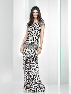 Isabella Fiorentino para Malwee 0b02102e9f91c