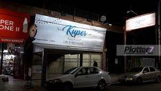 Kuper | Espacio Multieventos