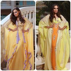 Abaya Model Photoshoot for Zahrat Al Khaleej Magazine - at Kempinski Hotel Palm Jumeirah Dubai.  Find out more at www.kempinski.com/palmjumeirah    Follow Us:  www.facebook.com/KempinskiPalm   |  www.twitter.com/KempinskiPalm   |   www.youtube.com/KempinskiPalm