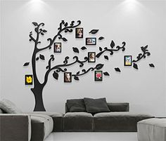 3d-Picture-Frames-Tree-Wall-Murals-for-Living-Room-Bedroom-Sofa-Backdrop-Tv-Wall-Background-Originality-Stickers-Gift-Removable-Wall-Decor-Decal-Sticker