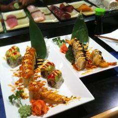 15 top japanese restaurant nj images japanese cuisine japanese rh pinterest com