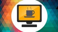 Java in 3 Hours: Java Programming Tutorial for Beginners Coupon|$10 67% off #coupon