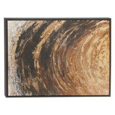 UMA Enterprises 43956 Framed Wall Art - 43956