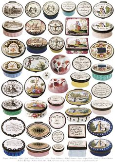 Frederica Cards - Greetings Cards and wrapping paper with classic British design Decorative Accessories, Decorative Boxes, House Accessories, Antique Boxes, Jewellery Boxes, Jewelry, Pretty Box, Pill Boxes, Displaying Collections