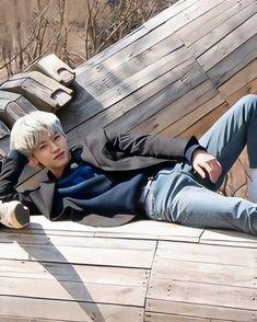 [SELESAI] Mereka selalu berpikir, kalau seorang Jaemin mungkin saja t… #romance #Romance #amreading #books #wattpad K Pop, Nct U Members, Triple J, Nct Dream Jaemin, Huang Renjun, Funny Kpop Memes, Kim Hongjoong, Na Jaemin, Cute Anime Character