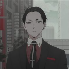Manga Anime, Anime Art, Handsome Anime Guys, Cute Anime Pics, Anime Profile, Anime Life, Aesthetic Anime, Webtoon, Anime Couples