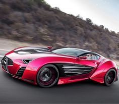 Laraki Epitome __________________________ WWW.PACKAIR.COM