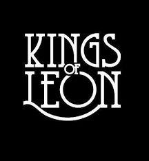 7 Best Leon logo images | Lion logo, Design logos, Lion art