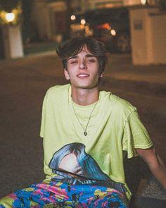 Beautiful Boys, Pretty Boys, Wattpad, Vampire Boy, Josh Richards, Adolescents, Cute Teenage Boys, Look At The Stars, Future Boyfriend
