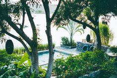 nicaragua trip | designlovefest