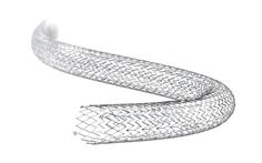 The MAJESTIC trial -- designed to evaluate the safety and performance of the first Boston Scientific peripheral drug-eluting stent system --...