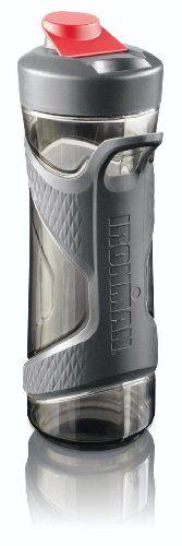 Oster Ironman 250-Watt Fitness Blender, Accessory Bottle - http://www.fitnessdiethealth.net/oster-ironman-250-watt-fitness-blender-accessory-bottle/  #fitness #diet #health