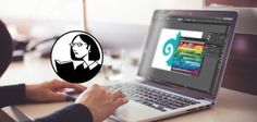 10 Great Design Courses on Lynda Thatll Supercharge Your Skills #Apple #Tech