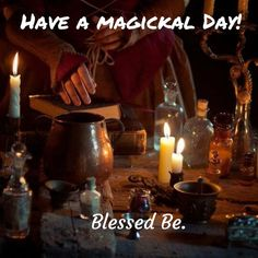 Happy Monday #pagans #art #pagan #healthy #gothic #gothgoth #gothgirl #goth #witch #witches #wiccan #wicca  #wiccans #nature #mothernature #happiness #wellbeing #soul #witchesofinstagram #mindfullness