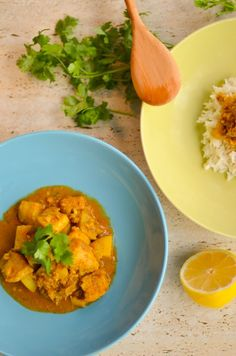 Fish Pulusu with Potato ( Chapala Pulusu ) is one of the best South Indian curry. The fish is cooked with tangy and spicy tamarind sauce, perfect to go with a bowl of steamed rice.