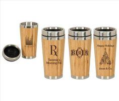 bamboo coffee mug - Szukaj w Google