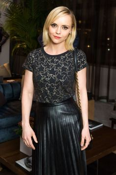 Christina Ricci-at-saks-fifth-avenue-and-marc-metrick-dinner-in-new-york-04-06-2017_1.jpg