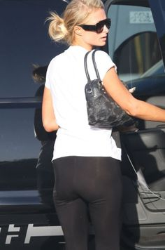 Apologise, but, Angelina jolie butt in tights delightful