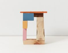 Recent Work - Jim Osman Studio