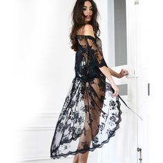 4b1e138eeb For something truly special and heart stopping glamour.Crafted from an  exquisite French lace