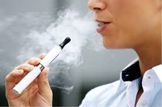 Restaurants Public Transport and BED  The No-Go Areas for Vaping!   Social etiquette experts Debretts have issued their latest guide  to polite VAPING.  Around 2.2 million UK adults use an electronic cigarette but there are clouds of confusion over the social rules with more than a third (35%) of vapers admitting they dont really know where they can and cant vape.  While eight in ten vapers claim to be considerate of others a third of non-vapers say there is a lack of vaping decency.  As a…