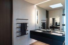 Bathroom Interior by Bespoke Design