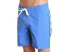Hurley Mens One and Only 22 Inch Supersuede Boardshort Total Orange 32 -- For more information, visit image link.